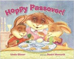glaser_hoppy passover