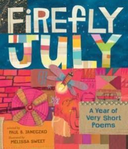 janeczko_firefly july2