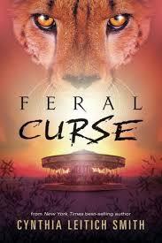 smith_feral curse