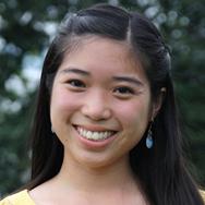 Briana Chan