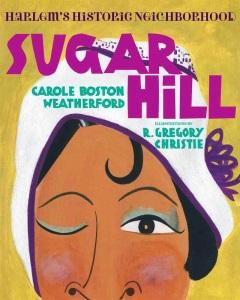 weatherford_sugar hill