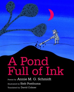 schmidt_pond full of ink