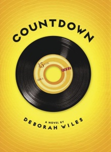 wiles_countdown