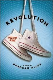 wiles_revolution