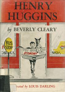 Cleary_henryhuggins_210x300