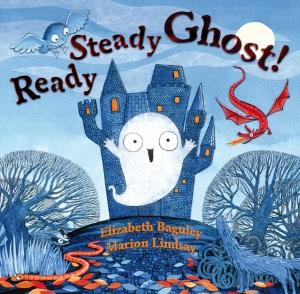 baguley_ready steady ghost