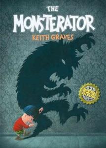 graves_monsterator
