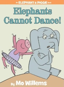 willems_elephants_cant_dance