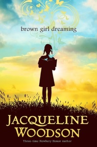 Review of Brown Girl Dreaming