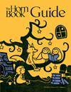 Fall 2014 Horn Book Guide