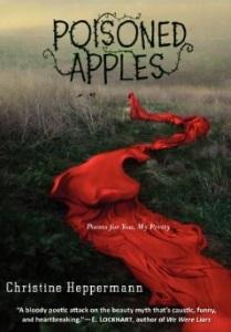 hepperman_poisoned apples