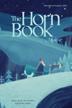 November/December 2014 Horn Book Magazine