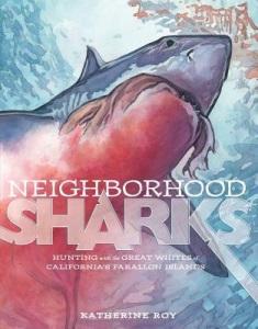 roy_neigborhood sharks