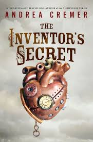 From The Guide: Steampunk for Tweens and Teens