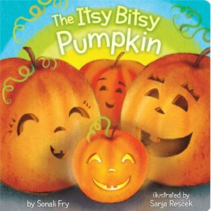 fry_itsy bitsy pumpkin