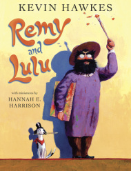Review of Remy and Lulu