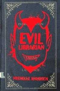 knudsen_evil librarian