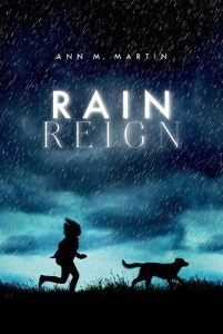 martin_reign rain
