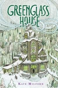 milford_greenglass house