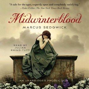 sedgwick_midwinterblood audiobook
