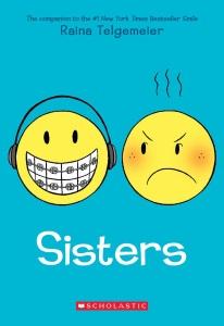 telgemeier_sisters