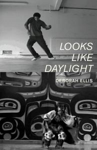 ellis_looks like daylight