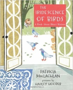 maclachlan_iridescence of birds