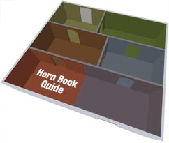 VHEgallery_map_hbguide_242x205