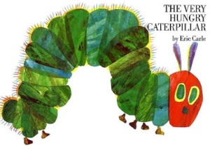 carle_very hungry caterpillar