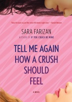 farizan_tell me again how a crush should feel