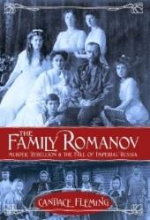 fleming_family-romanov_170x249
