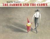 frazee_farmer-and-the-clown_17-x137