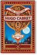 hugo_podcast