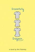polonsky_gracefully grayson