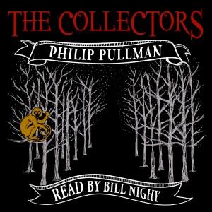 Philip Pullman's