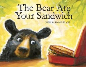 sarcone-roach_bear ate your sandwich