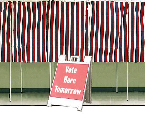 vote_tomorrow