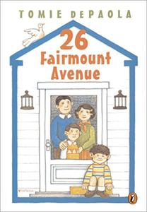 26 fairmount 1