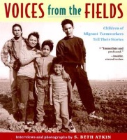 atkin_voices from the field