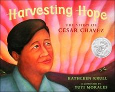 krull_harvesting hope