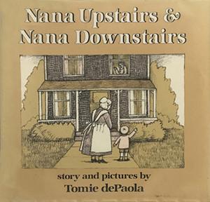 nana upstairs first ed_fixed2