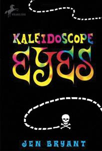 raybuck_kaleidoscope
