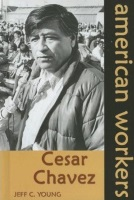 young_cesar chavez