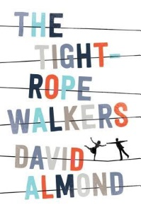almond_tight-rope walkers