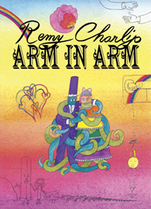 charlip_arm in arm