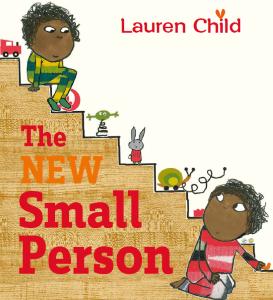 child_new small person