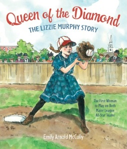 mccully_queen of the diamond