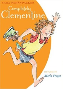 pennypacker_completely clementine