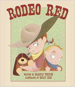 perkins_rodeo red