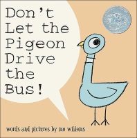 willems_don't let the pigeon drive the bus